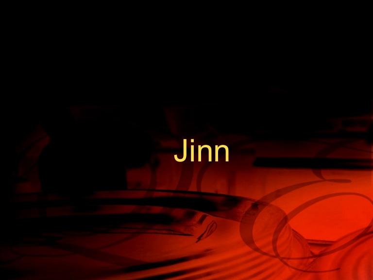 jinninislam-160502012415-thumbnail-4