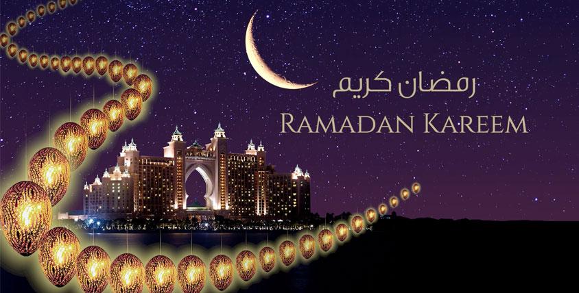 ramadan-video-thumb
