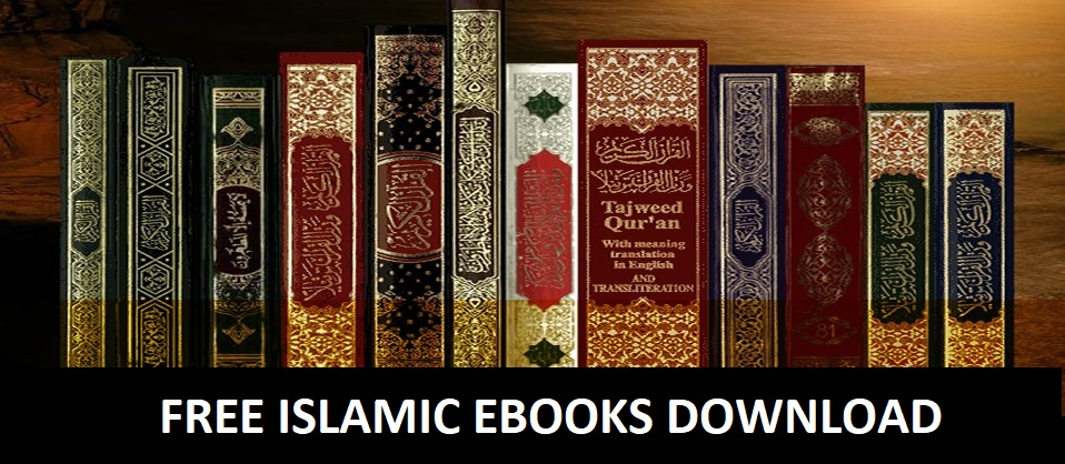 islamic-books-slider